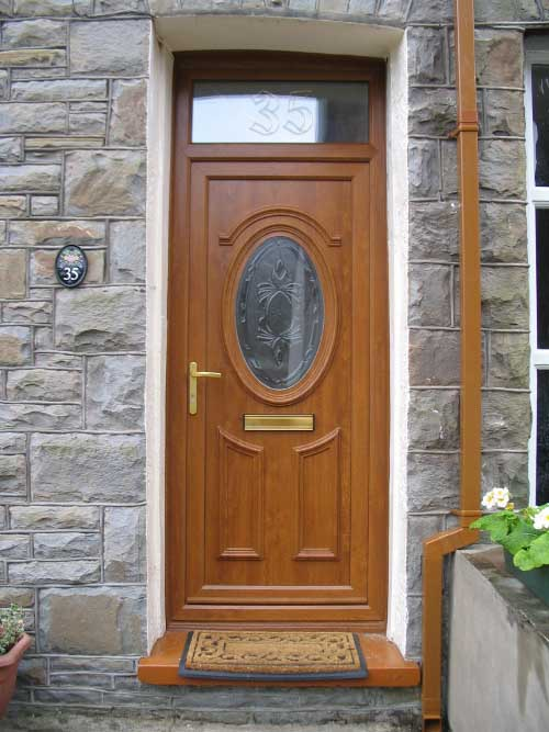 Doors Smart Solutions