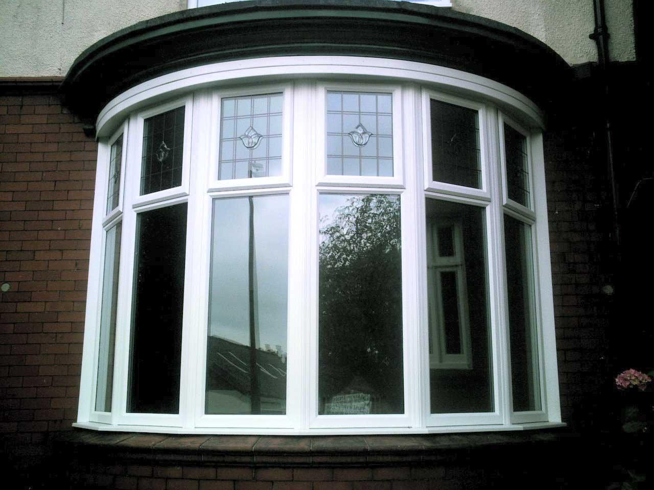 windows double glazing in northampton smart solutions. Black Bedroom Furniture Sets. Home Design Ideas