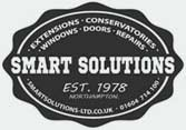 Smart Solutions Stamp of Approval